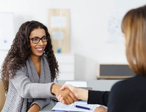 Why Resumes Should be the Last Thing You Consider When Hiring